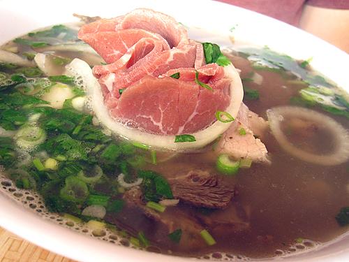 lesaigon-vietnamese-beef-pho