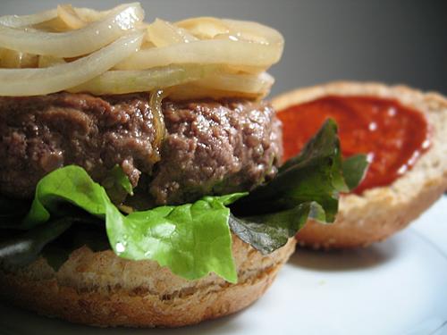 bulgogi-burger-open