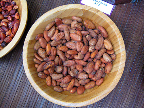 lachocolatesalon_cacaobeans