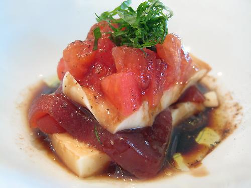 Mori_Sushi_tuna_caprese