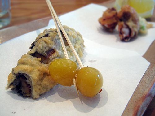 mori-sushi-tempura-gingko