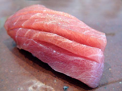 mori-sushi-toro