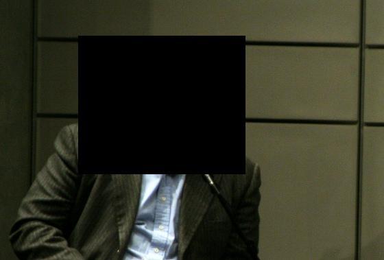 jonathan-gold-zocalo-interview