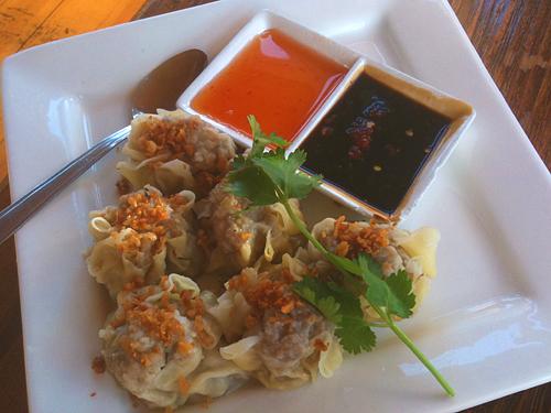 cholada-thai-beach-dumplings