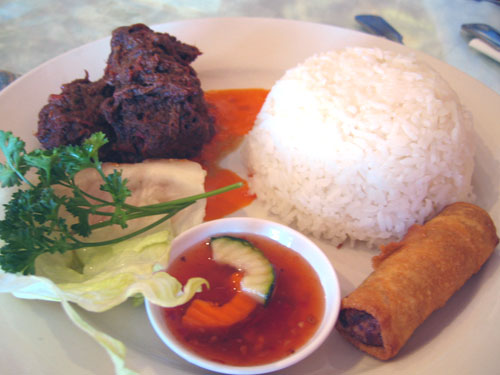 indo-cafe-beef-plate
