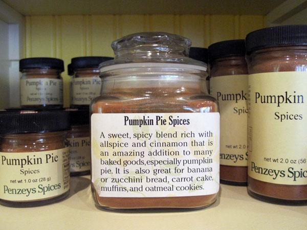 penzeys-spices-pumpkin-pie-spice