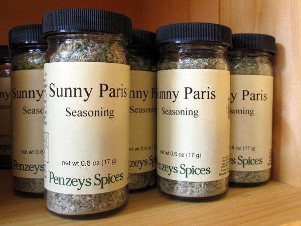 penzeys-spices-sunny-paris