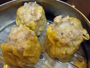 VIP Harbor Seafood - Chicken Shu Mai