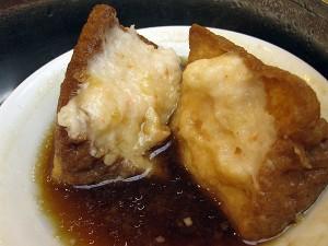 VIP Harbor Seafood - Shrimp with Tofu