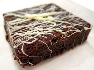 Libra by the Pound - Brownie
