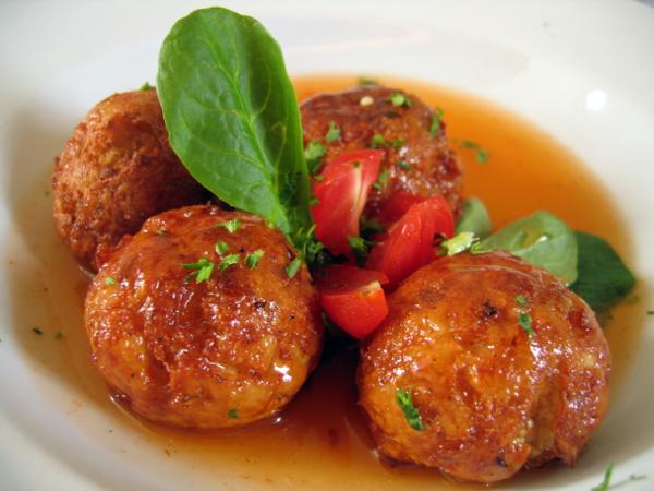 gr/eats - tofu balls