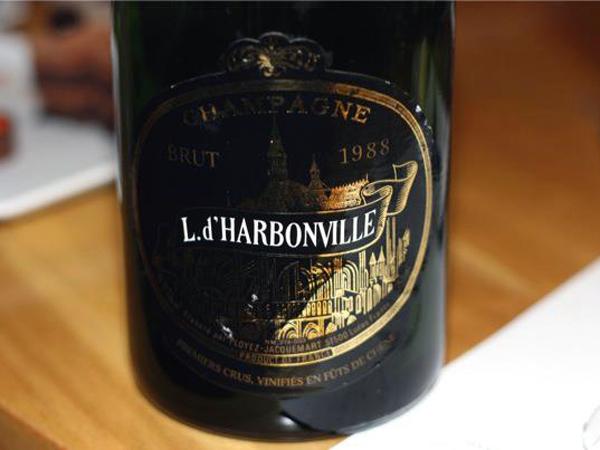 l d' harbonville-1988-champagne