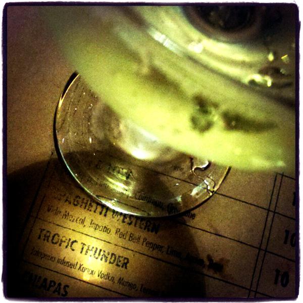 Post image for Plan Check Kitchen + Bar, Sawtelle {restaurant}