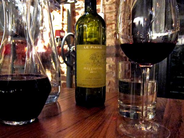 le-piane-wine