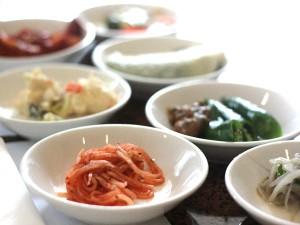 seongbukdong-banchan