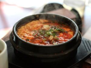 seongbukdong-soon-tofu-stew-hot-pot