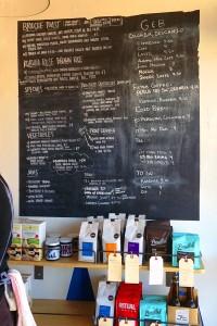 sqirl, silver lake, los angeles, chalkboard menu