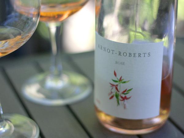 arnot-roberts-2012-rose-2