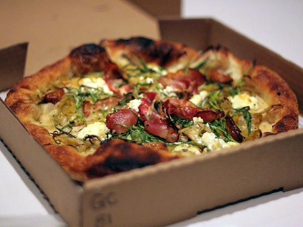 mozza-pizza-box