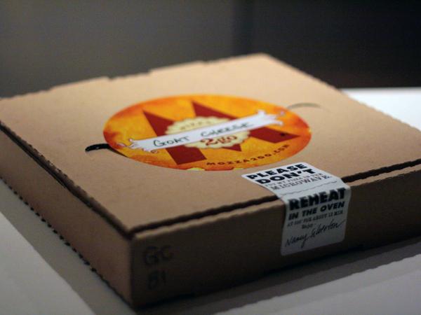 mozza-pizza-boxonly