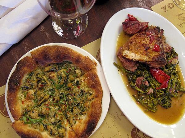 mozza-pizzeria-clam-pizzette-chicken