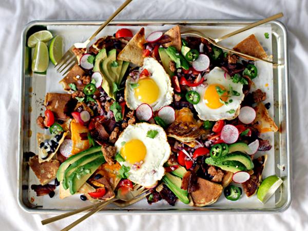 pancake_breakfast_nachos