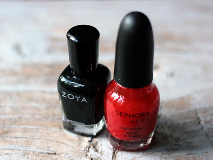 zoya-raven-opi-cherry-nail-polish-7