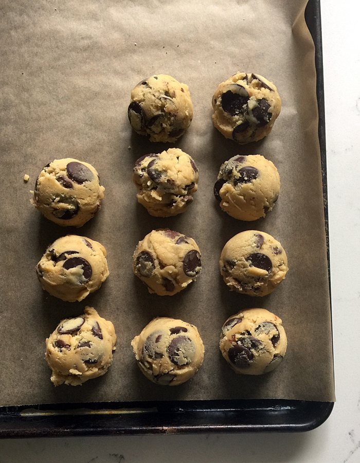 jacques-torres-chocolate-chip-cookie-dough